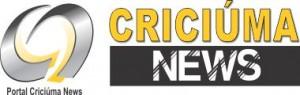 Criciuma News