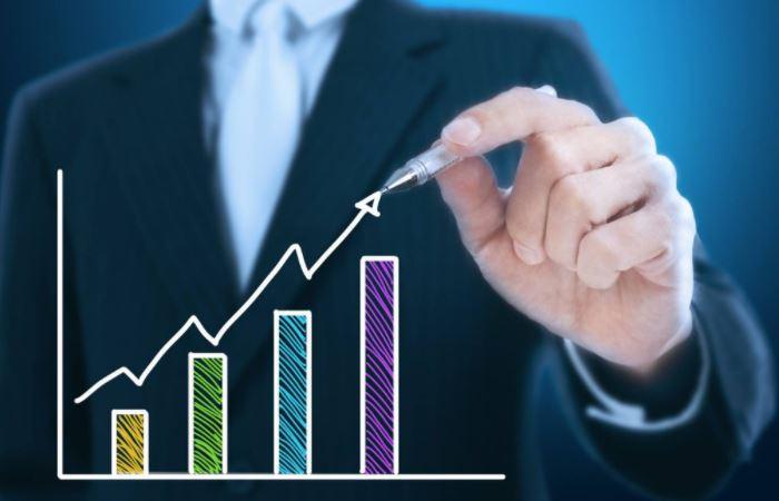 4 Motivos para você começar a investir agora mesmo